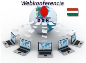magyar-webkonferencia-300x220