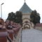 Pécs, Zsolnay mauzóleum