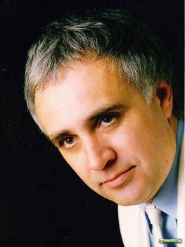 Pere János (6)