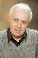 Pere János (7)