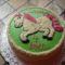 Ponis torta