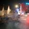 tatárszentgyörgy vaciláló rendőrség