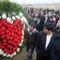 tatárszentgyörgyi békés temetés