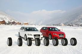 Autógumik 1