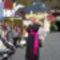 Dr.Veress An drás megyéspüspök