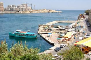 Malta 106