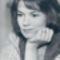 Glenda_Jackson