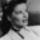 Katharine_hepburn-002_1882550_6811_t