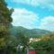 Mariazell-i táj