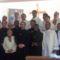 Misszió - verbita rend szerzetesei