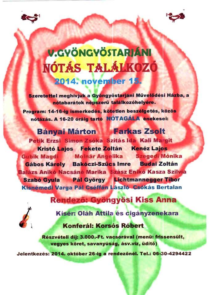 http://pctrs.network.hu/clubpicture/1/8/8/2/_/v_gyongyostarjani_notas_talalkozo_1882352_1594.jpg