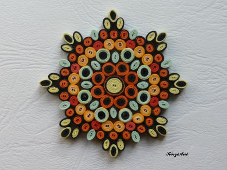 073 Mandala
