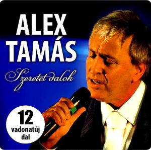 Alex Tamás (5)