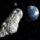 Aszteroidák