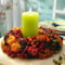 candle-inspirations-for-your-thanksgiving-25