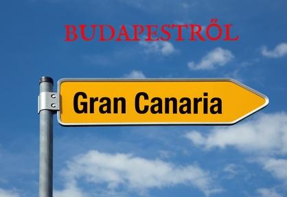 grancanaria_budapestrol