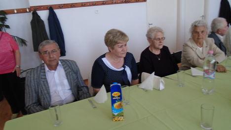 idősek vilnap (1)