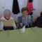 idősek vilnap (2)