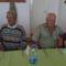 idősek vilnap (3)