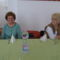 idősek vilnap (4)