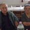 idősek vilnap (60)
