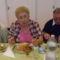 idősek vilnap (80)