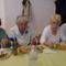 idősek vilnap (82)