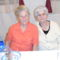 idősek vilnap (87)