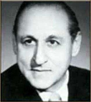 SZTÁRAY  MÁRTON  1906  -  1972 ..