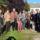 2014. Ötvenéves általános iskolai találkozó