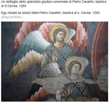 Santa Cecilia bazilika chiostro