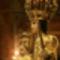 Szentkúti ima a Szűz Anyához
