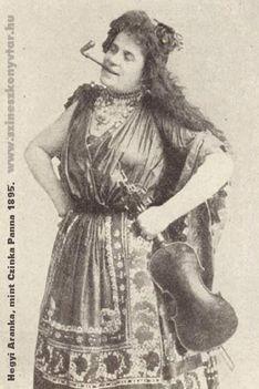Hegyi Aranka (4)