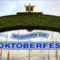 Willkommen Zum Oktoberfest - 2014