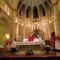 Bosák Nándor püspök
