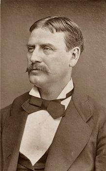 Hervé - Louis Auguste Florimond Ronger