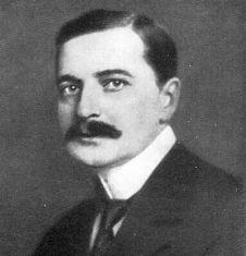 Huszka-Jenő