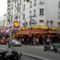 Pigalle 1