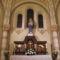 Szűz Mária oltára