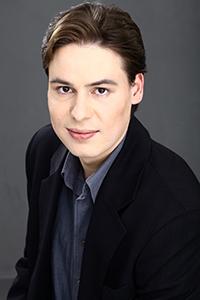 Barkóczi Sándor
