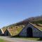 Gombos-hegyi picesor világörökség (2)