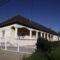 Hercegkúti ház