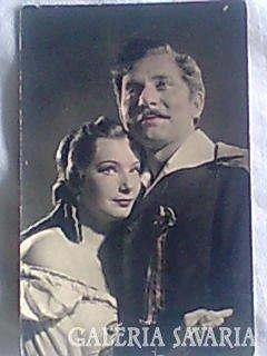 Hadics László (2)