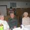 Résztvevők: Marika, Jóska, Irma néni