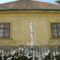 Római katolikus templom, Veszprémvarsány