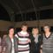 Segítők: Margit, Évi, Márti, Edina, Erzsi