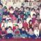 1985. középső csoport