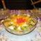 Gyümölcs-saláta