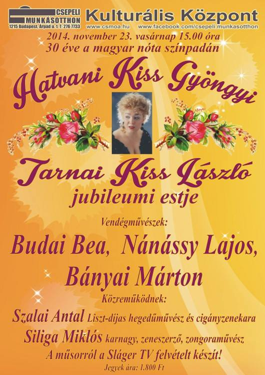 http://pctrs.network.hu/clubpicture/1/8/8/9/_/hatvani_kiss_gyongyi_es_tarnai_kiss_laszlo_jubileumi_estje_2014_november_23_vasarnap_15459192_ora_1889235_4518.jpg