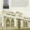 Nemzeti Bank